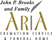 Aria Cremation Service & Funeral Homes