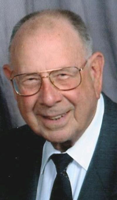 Siegley, Harry C.