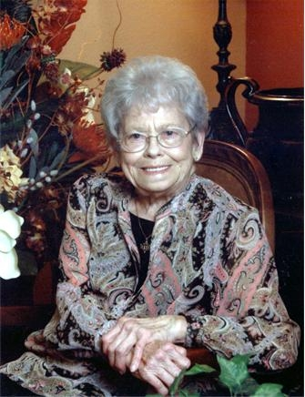 Spear, Betty L.