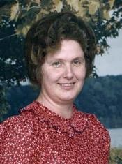 Mitchell, Shirley F.
