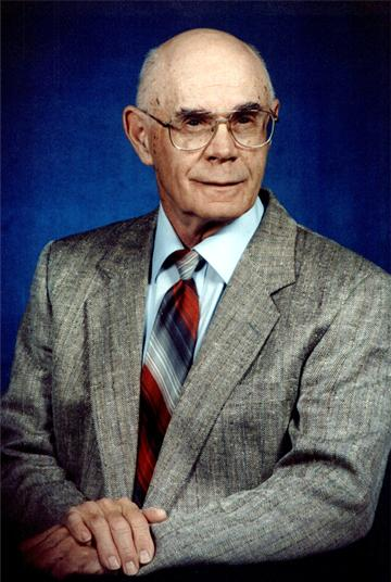 West, Jr., Thomas O.