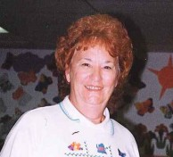 Richardson, Beatrice R.