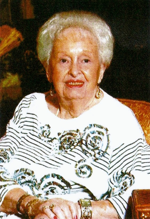 Withrow, Lucille
