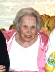 Whittemore, Marjorie A.