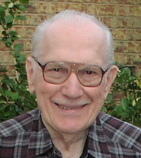 Roloff, Richard N.
