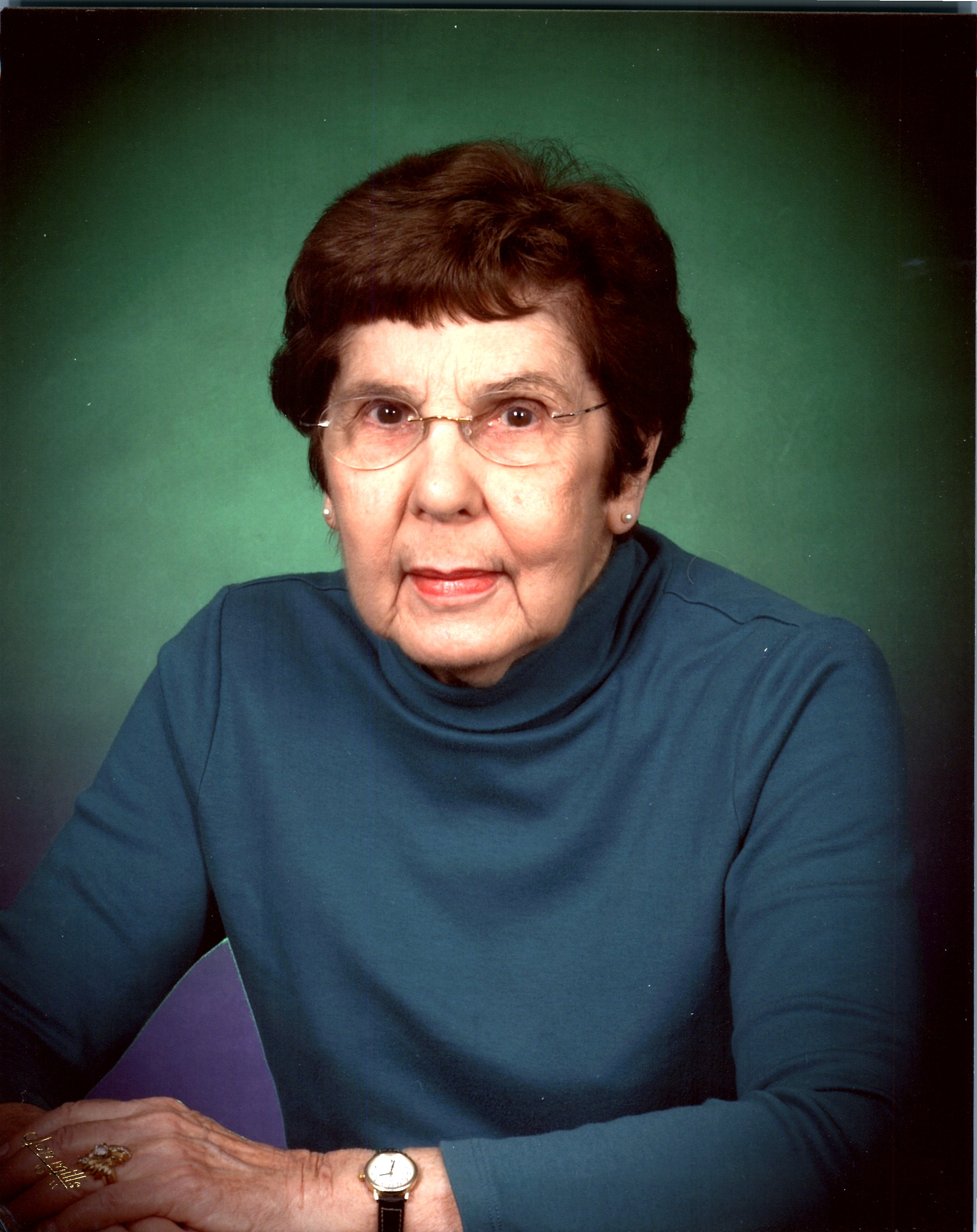 Montgomery, Mary S.