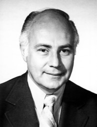 Thungstrom, Wallace A.
