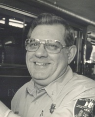 "Staggs, William ""Frank"" F."