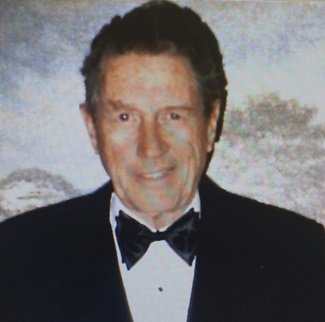 Higley, Marvin F.