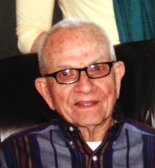 Duke, Sr., James H.