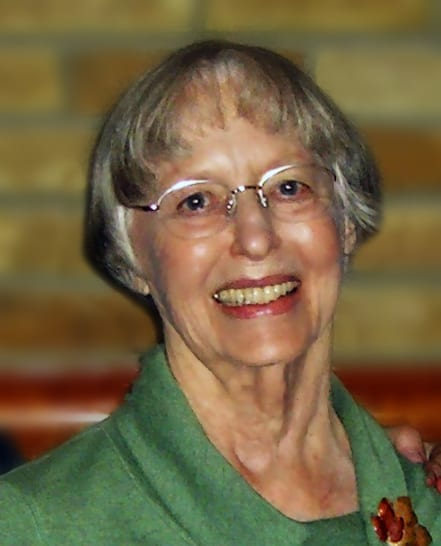 Thompson, Diane Byrnes