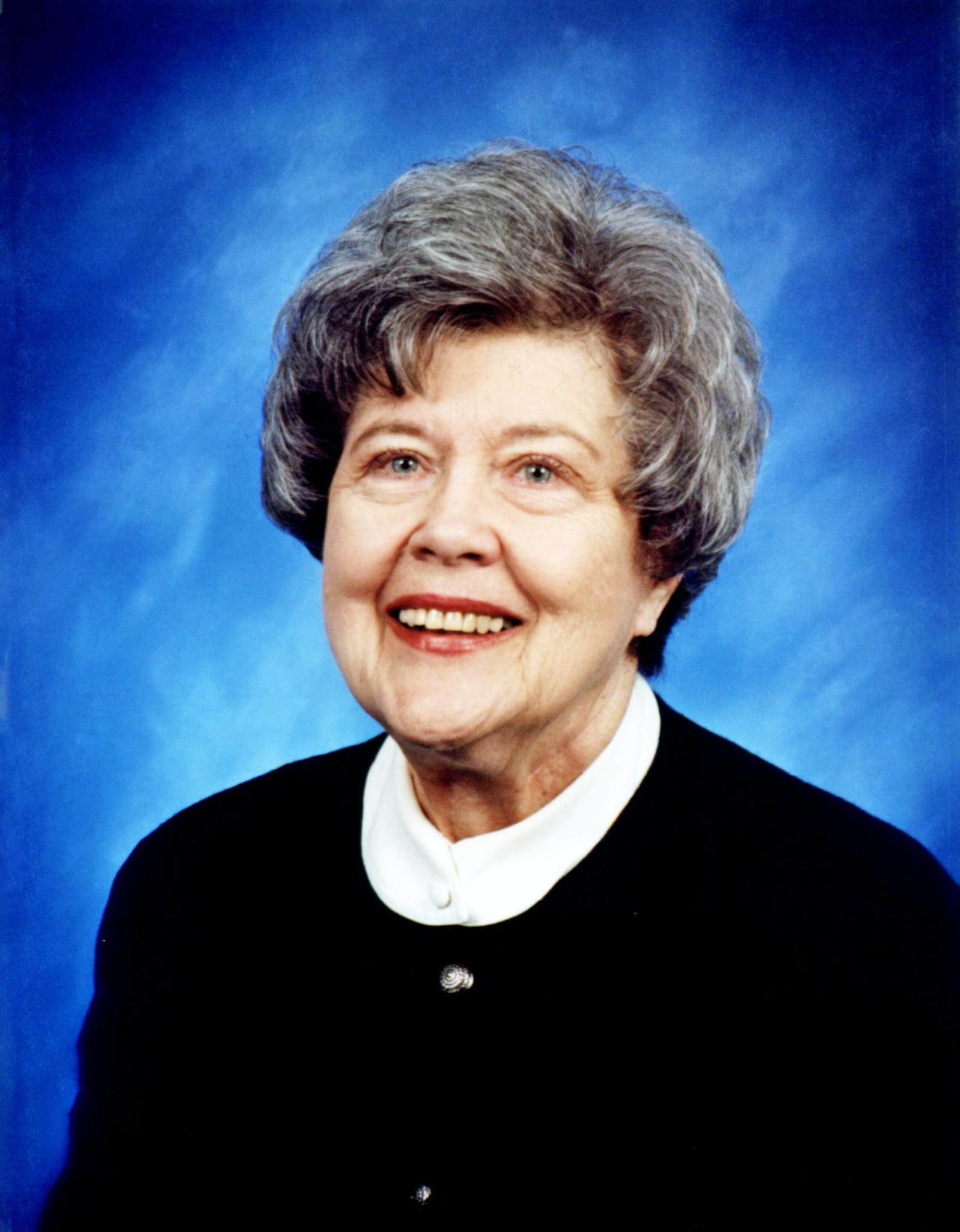 Moore, Evelyn S.