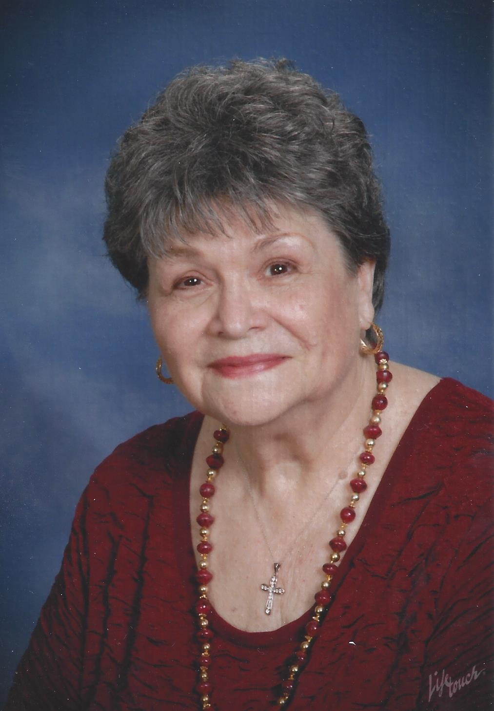 Newman, Mary L.
