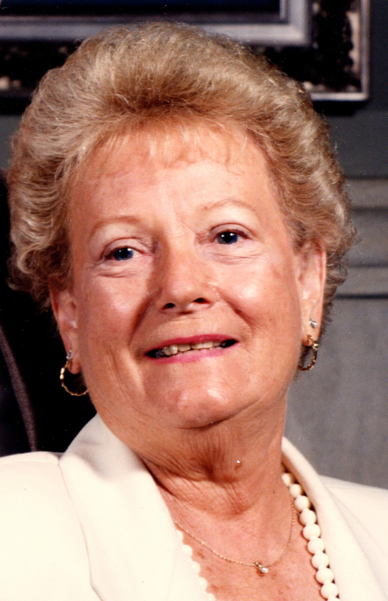 Perry, Wilma A.