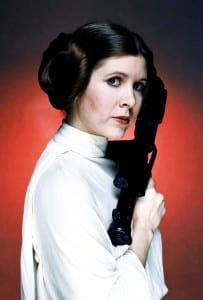 carrie-fisher-by-aria-cremation-2