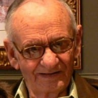 Smitherman, Clarence H.