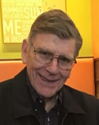 "Judd, William ""Bill"" Floyd"