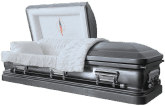 Full Funeral Package