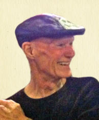 "Kuykendall, James ""Jimmy"" Arthur, III"