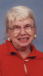 Schuster, Peggy Joyce Alford