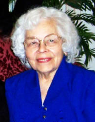 Peterson, Eleanor M.