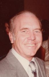 Knight, Louis B., Jr.
