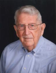 Stegall, Roy Alfred