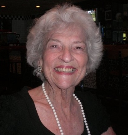 Mitchell, Mary A.