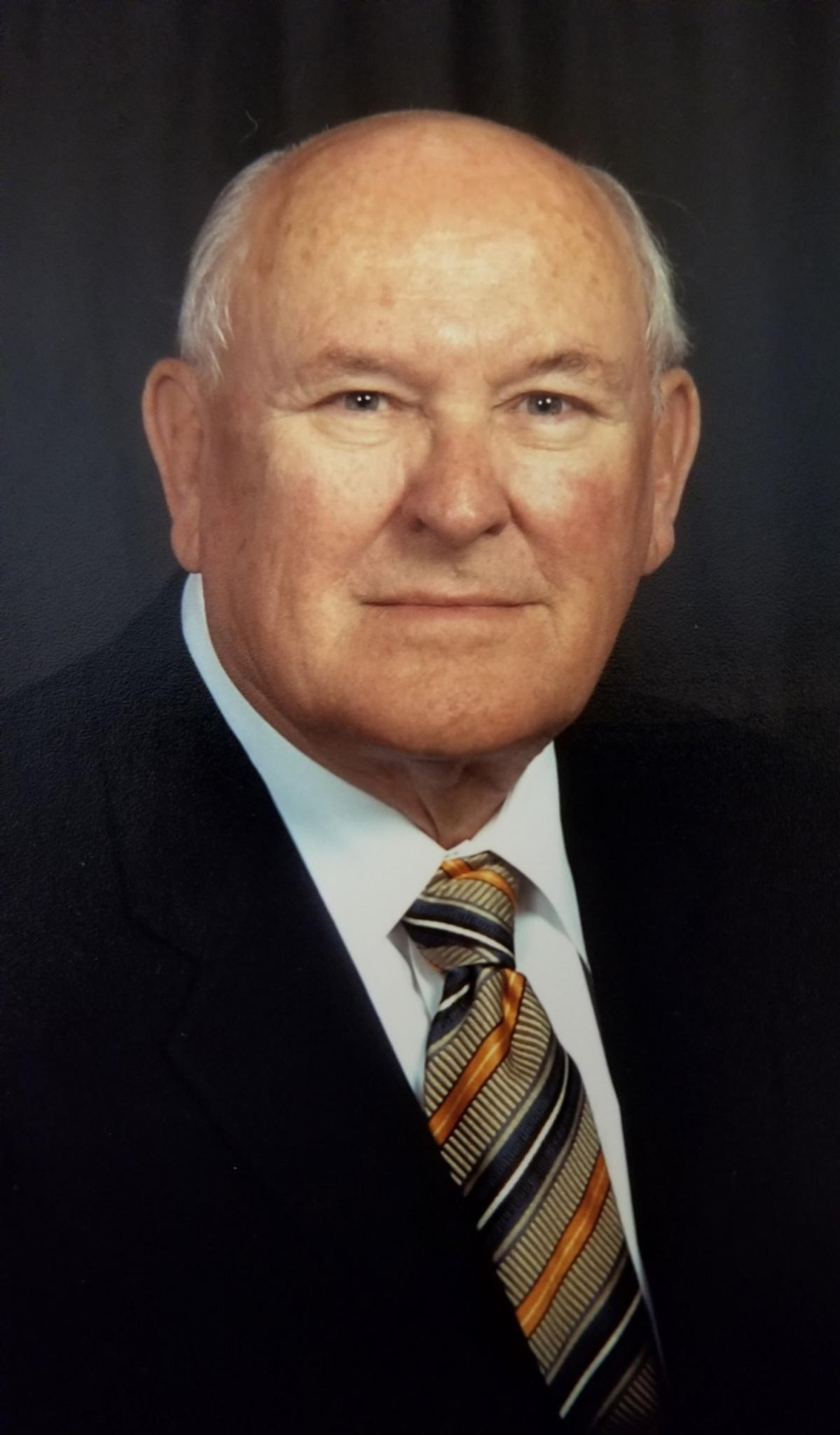Lehrmann, Harold William