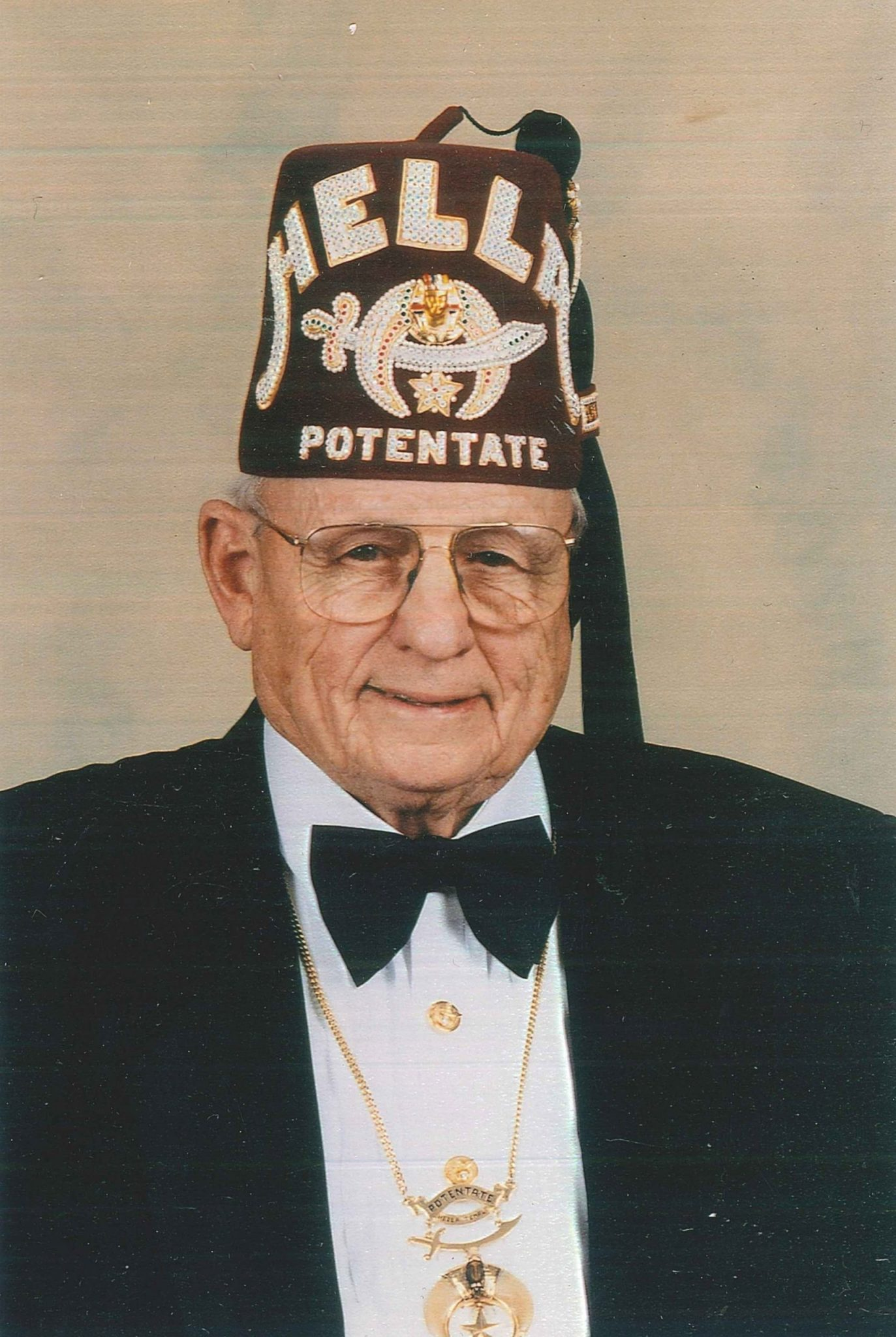 "Wallace Jr., Delmar ""Wally"" Eli"